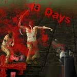 Play 13 Days in Hell
