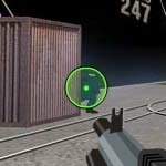 Play Army Swat
