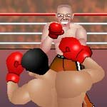 Play 2d Knockout Boxing