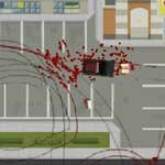 Play Blood Car 2000 Deluxe