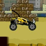 Play Dirt Crusher
