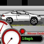 Play Drag Racer v2
