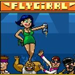 Play Fly Girl