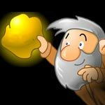 Play Gold Miner