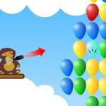 Play More Bloons